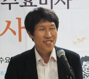 Dong-Choon Kim